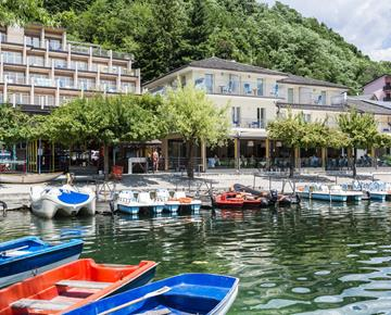 hotel-du-lac-see-dsc4550