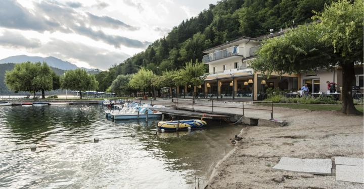 hotel-du-lac-see-dsc8946