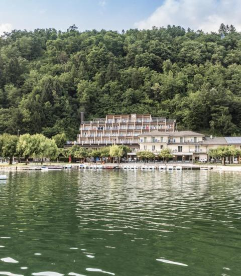 hotel-du-lac-see-dsc8950